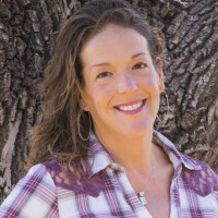 12: Annette Slade – How saying no can actually help you grow your network