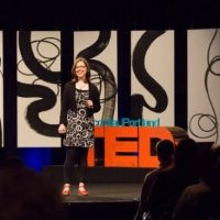 17: Rebecca Shapiro – Using shared stories and desires to forge genuine connections