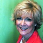 23: Susan Clark – How to use your unique success patterns to guide your relationship building activities